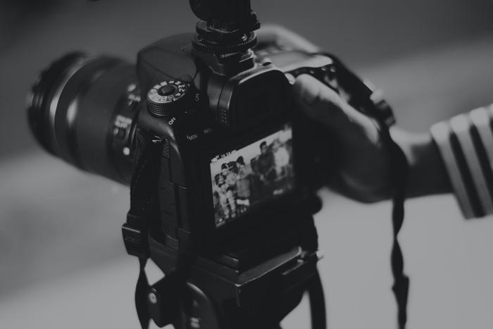 Wedding-Videographer-in-Johannesburg-&-Pretoria