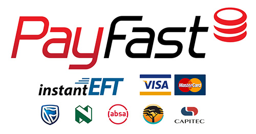 PayFast Secure Payment Gateway